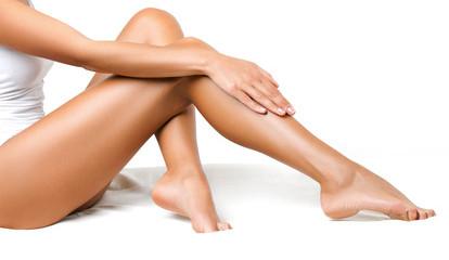 Kieselerde gegen Cellulite